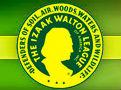Izaak Walton League chooses OS/MOsys to manage its Web Presence