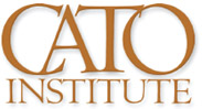 Cato Institute joins roster of Members Only